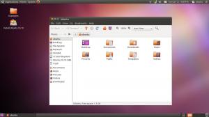 Ubuntu 10.10 Live CD