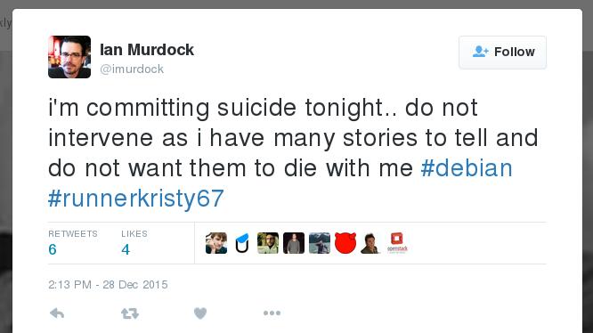 ianmurdock_suicide