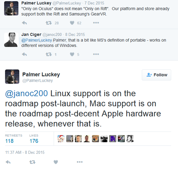 Oculus_Release